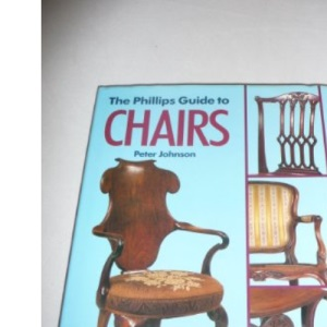 Phillips Guide to Chairs - Premier /Fairfax