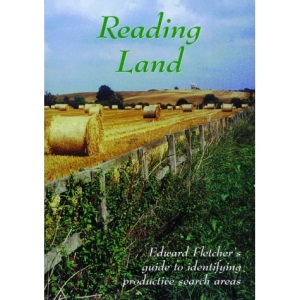 Reading Land: Guide to Identifying Productive Search Areas