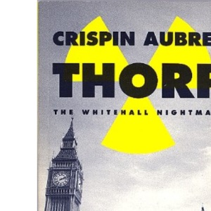 Thorp: The Whitehall Nightmare