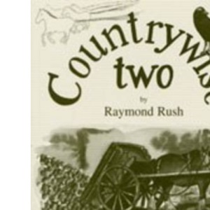 Countrywise Two