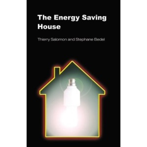 The Energy Saving House (New Futures)