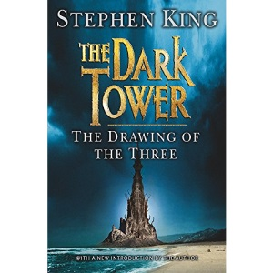 The Dark Tower: Drawing of the Three Bk. 2