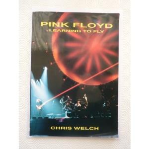 Pink Floyd: Learning to Fly