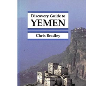 Discovery Guide to Yemen
