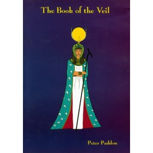 The Book of the Veil: Egyptian Mysteries