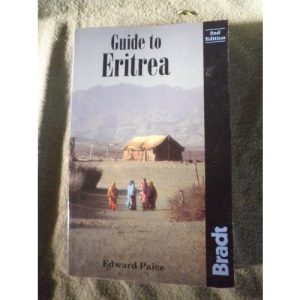 Guide to Eritrea (Country Guide)