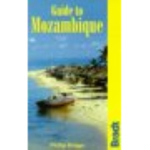 Mozambique (Country Guides)