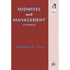 Midwives & Management