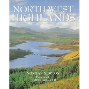 The North-west Highlands (Pevensey guides)