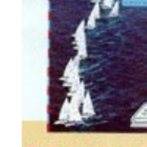 Protests and Appeals: A Guide for Sailors and Protest Committees (Sail to Win S.)