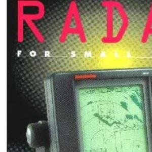 Radar for Small Craft