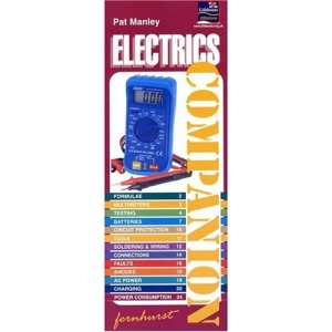 Electrics Companion