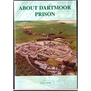About Dartmoor Prison
