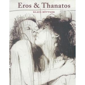 Eros and Thanatos