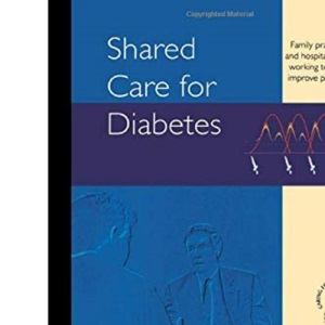 Shared Care for Diabetes