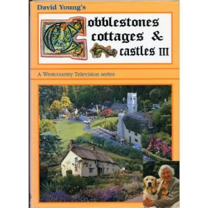 Cobblestones, Cottages and Castles III