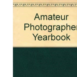 Amateur Photographer Yearbook