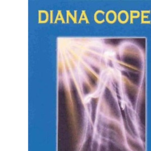 A Little Light on Angels