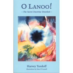 O Lanoo: The Secret Doctrine Unveiled