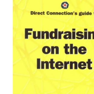 Fundraising on the Internet (Internet-for-all)