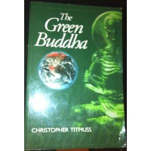 Green Bhudda