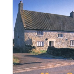 How Old is Your House?