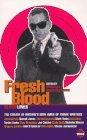 Fresh Blood (Bloodlines)