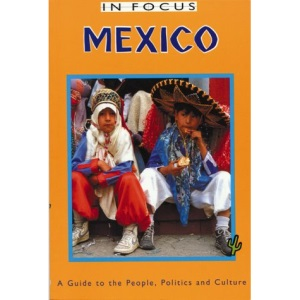 Mexico in Focus
