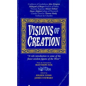 Visions of Creation: Rich Introduction to Some of the Finest Wisdom