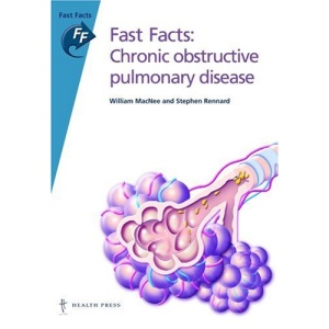 Fast Facts: Chronic Obstructive Pulmonary Disease (Fast Facts)