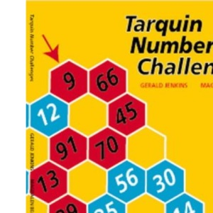 Tarquin Number Challenges