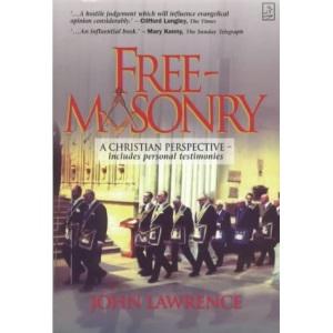 Freemasonry: A Christian Perspective