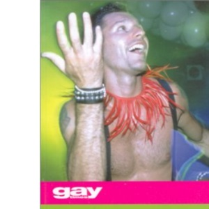 Gay Times Great Britain and Ireland (Gay Times Travel Guides)