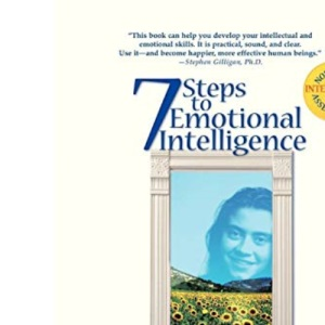 7 Steps to Emotional Intelligence: Raise Your EQ with NLP