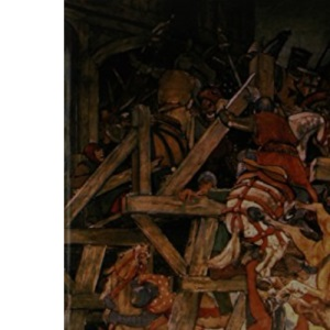 A Wee Guide to William Wallace (The pocket Scottish history series)