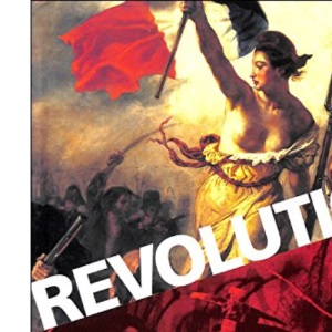 Revolution: 500 Years of Struggle for Change