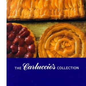 Baking (Carluccio's Collection)