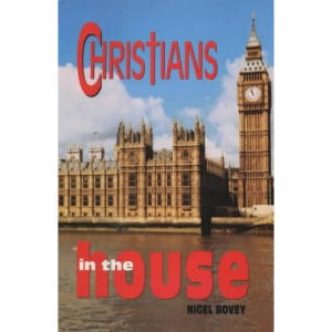Christians in the House