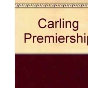 Carling Premiership
