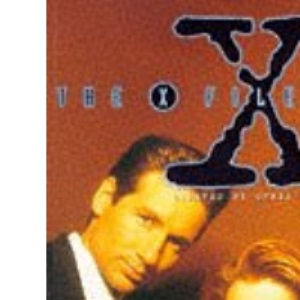 X-files: Dead to the World (The X-Files)