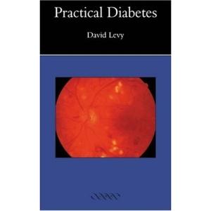 Practical Diabetes (Greenwich Medical Media)