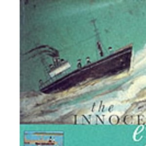 The Innocent Eye: Primitive and Naive Painters in Cornwall