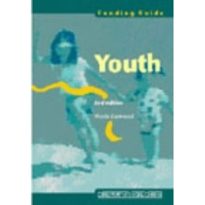 The Youth Funding Guide