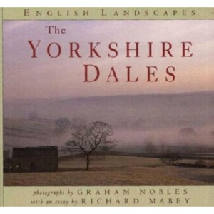 The Yorkshire Dales (English Landscapes)