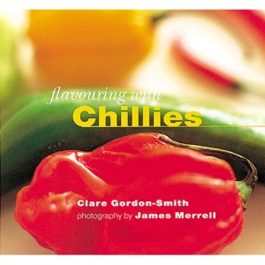 Chillies (Flavouring With...)