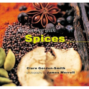 Spices (Flavouring With...)