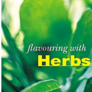 Herbs (Flavouring With...)