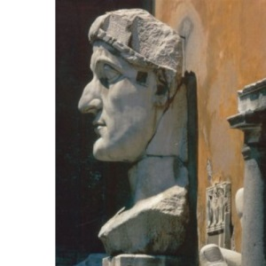 The Companion Guide to Rome (Companion Guides)
