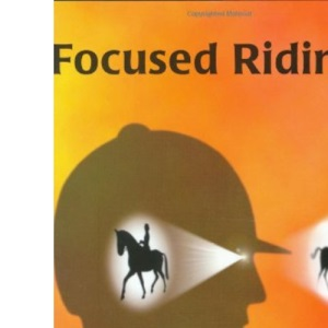 Focused Riding