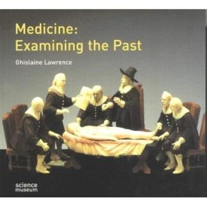 Medicine: Examining the Past